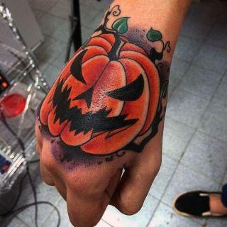 0c7844d3b101eb86611d602cd598e356--scary-halloween-vintage-halloween