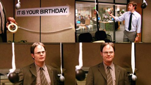 7_it-is-your-birthday