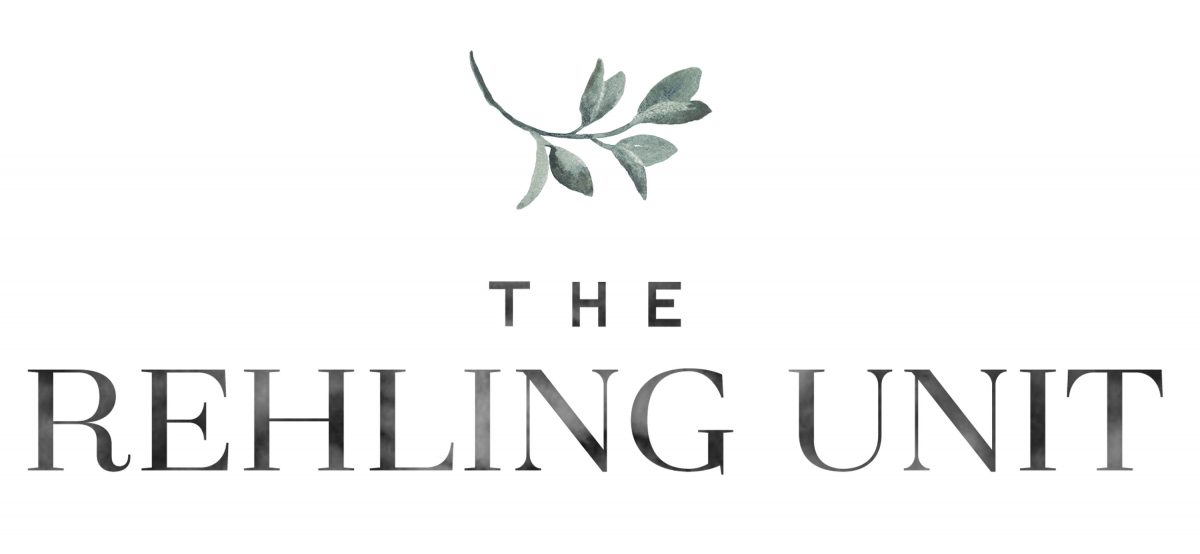 The Rehling Unit