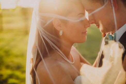 rebecca+casey_wedding-593